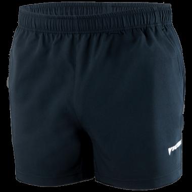 V-Shorts 310