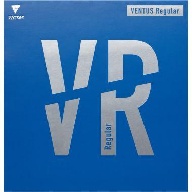 VICTAS,卓球,ラバー,Rubber,VENTSUS Regular,ヴェンタス レギュラー,裏ラバー,裏ソフトラバー,スピン系テンション裏ソフトラバー