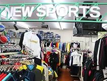有限会社ニュースポーツ