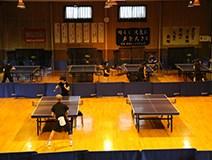 有限会社田中スポーツ