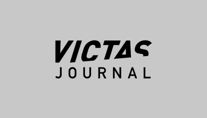 東京五輪団体戦に出場する16チームのメンバーが発表