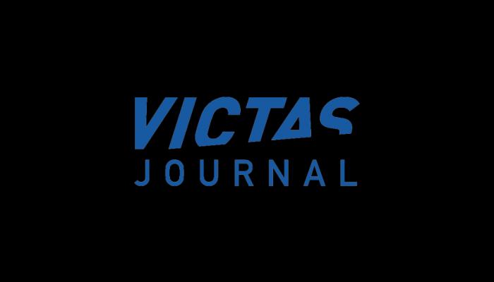 ITTFイベント情報(4/17日発表)