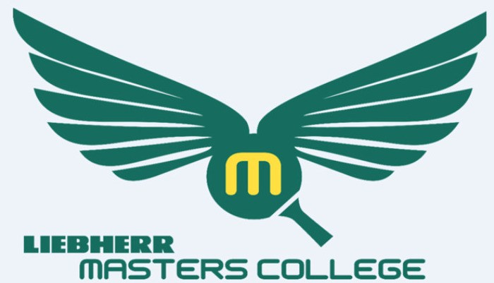 "Confirmed partnership with German player training institution ""Master College"""