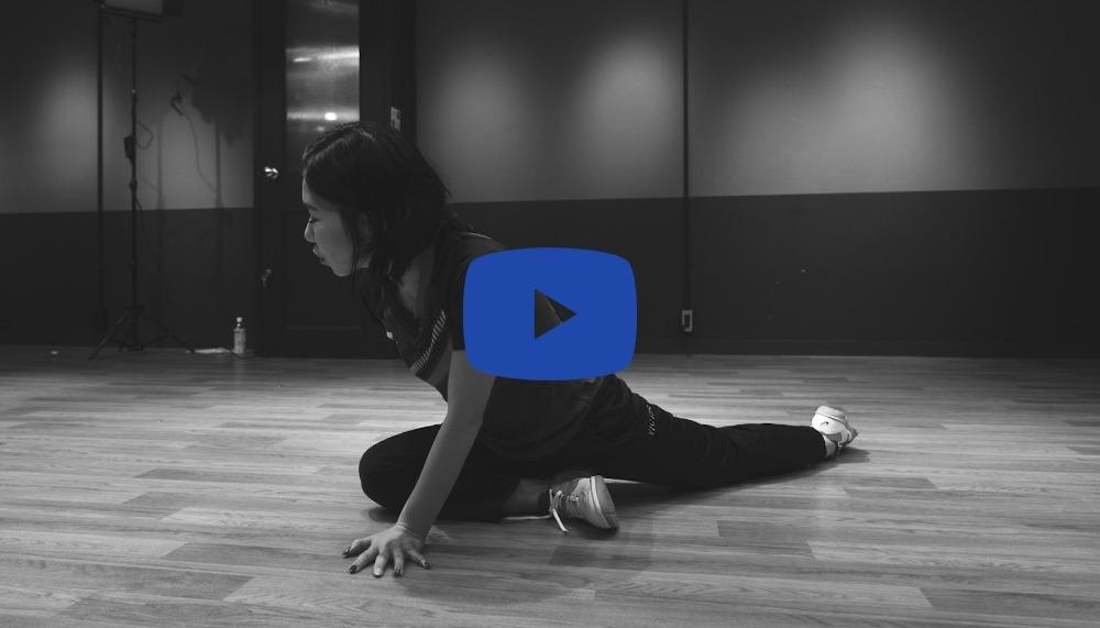 【技術動画】若宮三紗子の基本技術 Vol.16 ケガ予防編(ウォーミングアップとクールダウン)