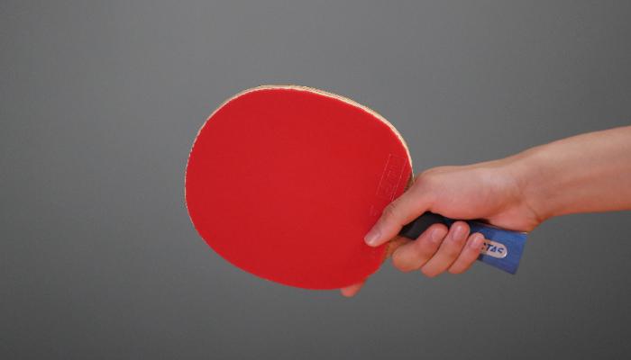 卓球 練習 試合 勝つ VICTAS 卓球総研