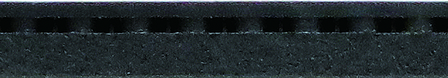 VICTAS 卓球 TRIPLE Extra トリプルエキストラ 裏ソフト 裏ラバー ラバー 強粘着性ラバー 粘着ラバー