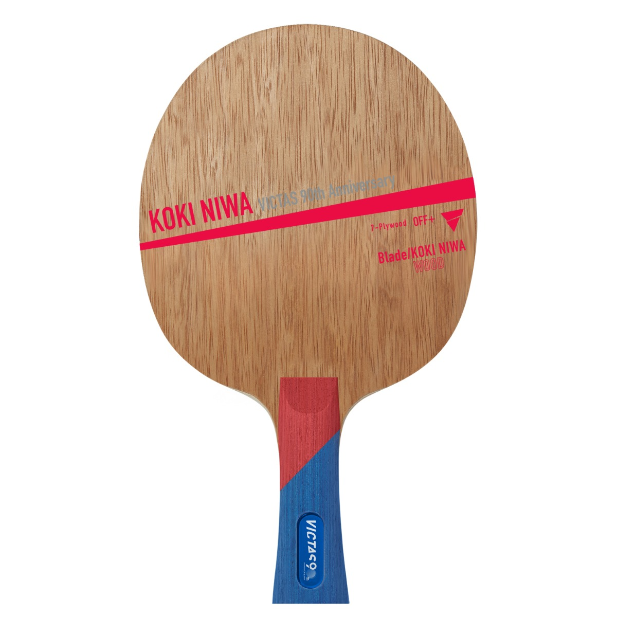 VICTAS 卓球 ラバー ラケット Rubber Racket 新商品