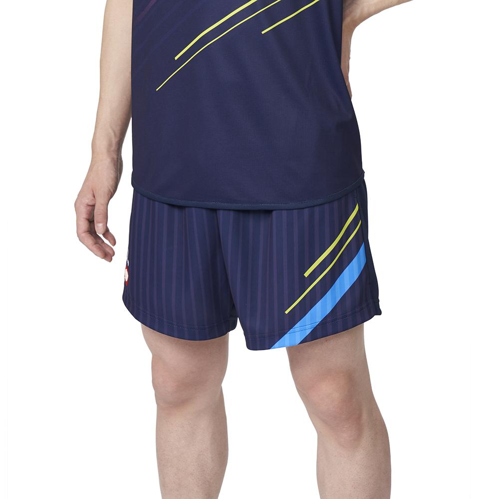 卓球 ピオネーラシャツ TSP 2019 秋冬 新作 ユニフォーム ゲームシャツ ピオネーラパンツ