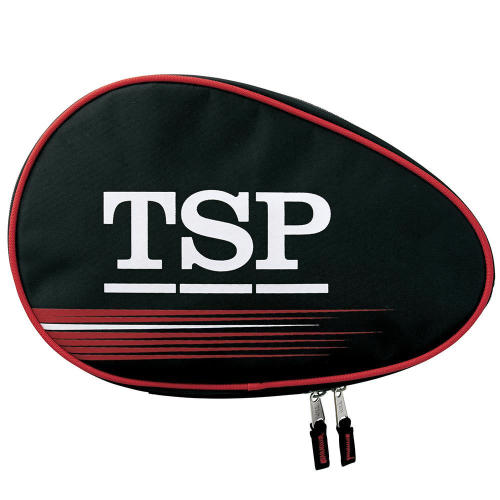 TSP 卓球 ラケットケース イストワールケース 練習 試合