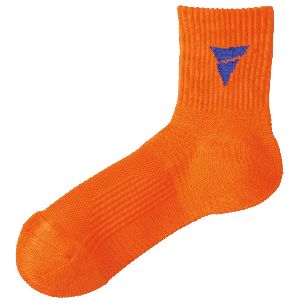 VICTAS 卓球 靴下 ソックス V-NSX070 試合 練習 練習着 2020 春夏