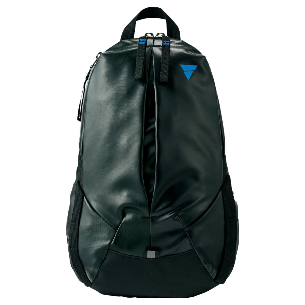 VICTAS 卓球 ショルダーバッグ V-BB210 2020 春夏
