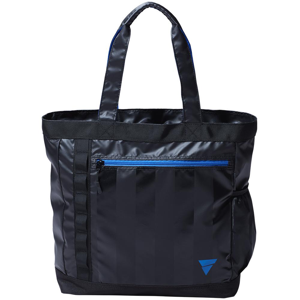 VICTAS バッグ トートバッグ V-TB914