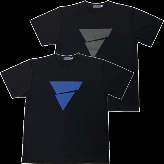 Tシャツ デカロゴ No2