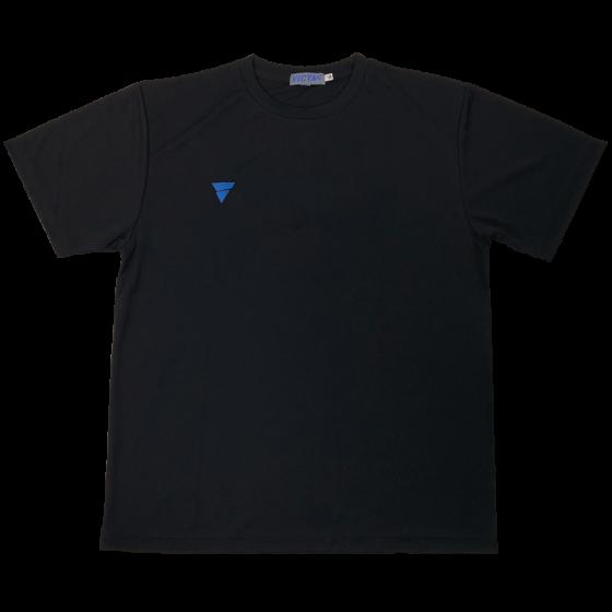 Tシャツ I AM NEXT ロゴ No4
