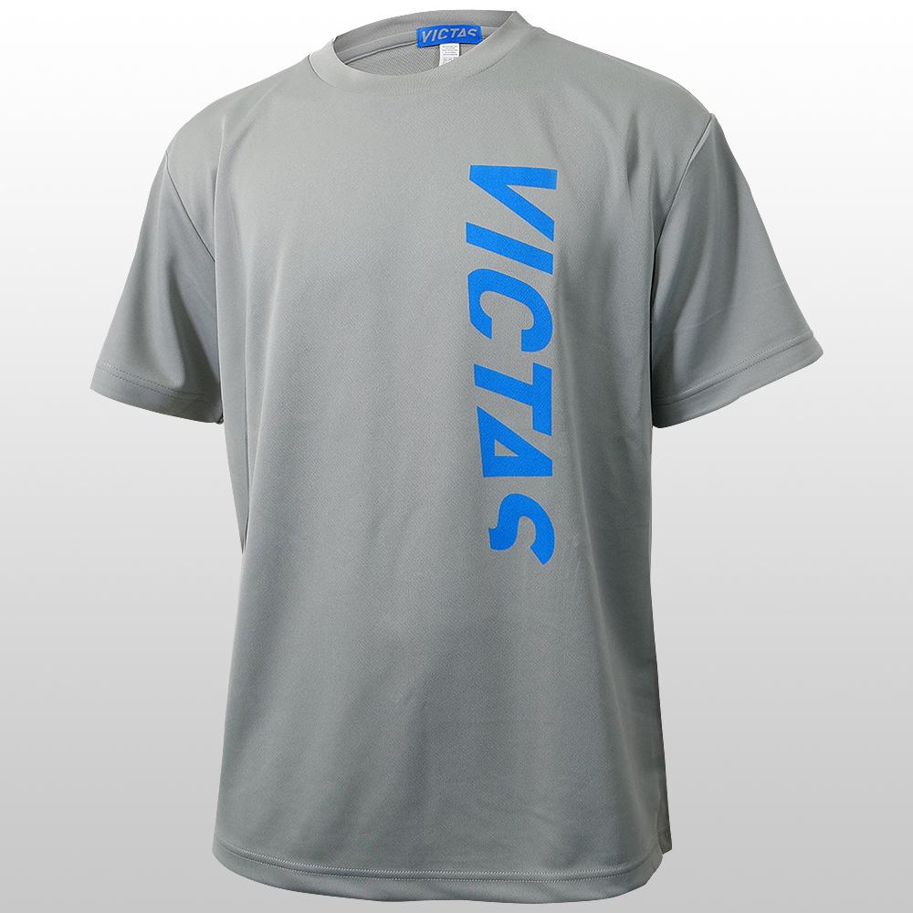 V-OTS-0002 VICTASオリジナルTシャツ