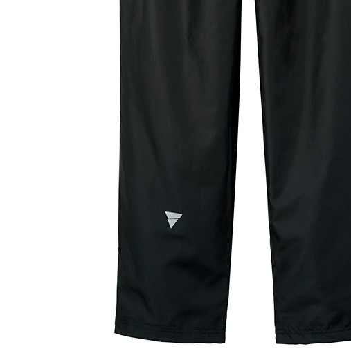 卓球 VICTAS ウィンドブレーカー パンツ V-BP923
