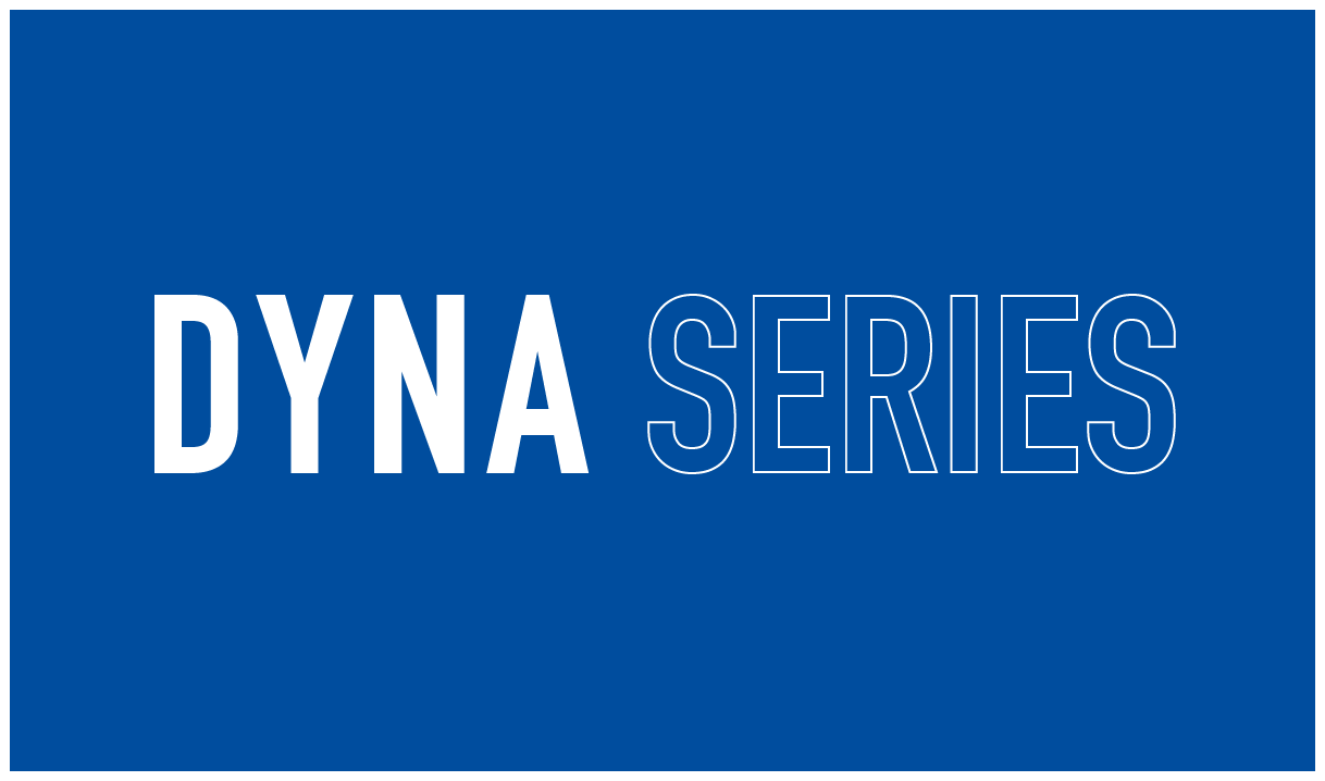 DYNA シリーズ DYNA FIVE ダイナファイブ DYNA SOFT ダイナソフト DYNA FIVE HARD ダイナファイブハード DYNA CARBON ダイナファイブカーボン DYNA SEVEN ダイナセブン 卓球 ラケット シェークハンド