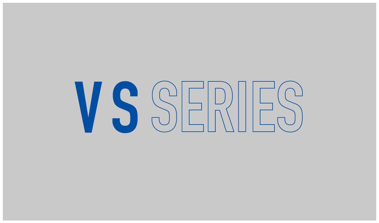 卓球 ラバー 裏ソフト 微粘着ラバー VSシリーズ VS401 VS402 VICTAS