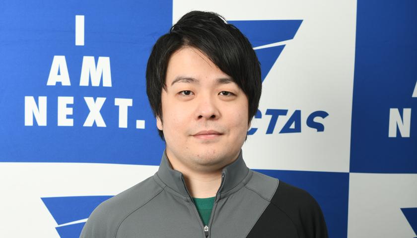 V>15 Extra ラバー 岸川聖也 契約選手 エキストラ VICTAS ヴィクタス