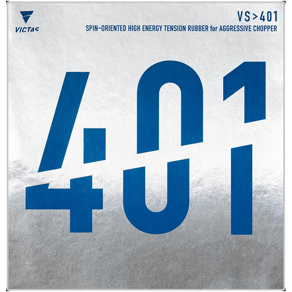 VS>401 卓球 裏ソフト ラバー VICTAS ヴィクタス TSP 相馬夢乃 契約選手