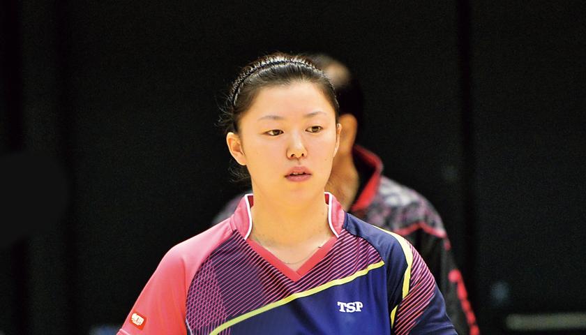 張本恵 契約コーチ TOPページ