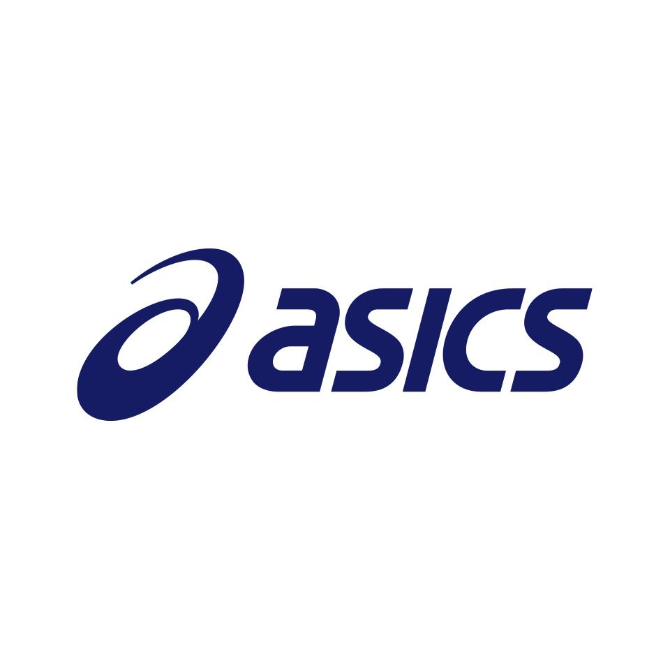 ASICS TOP