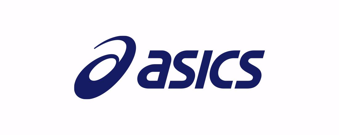 VICTAS 卓球 ASICS シューズ ウェア ユニフォーム