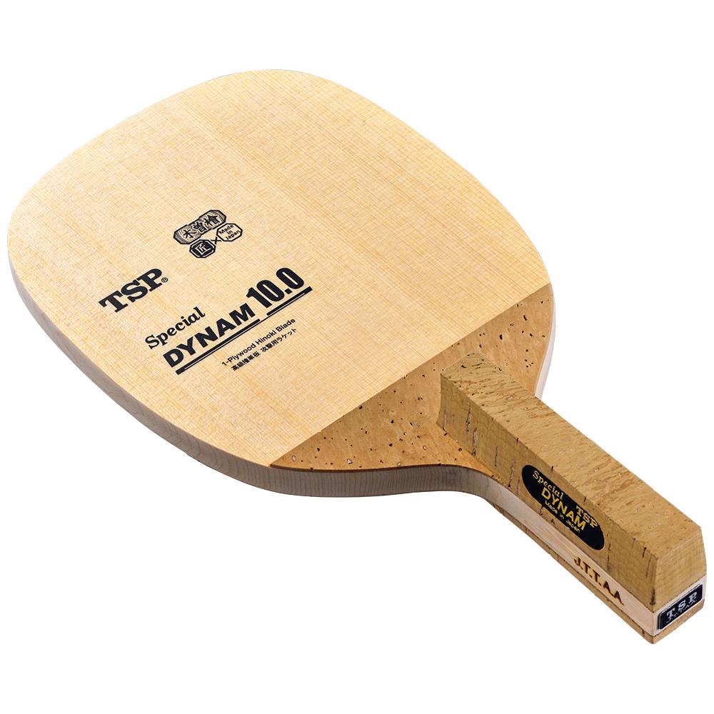 卓球 ラケット ペンホルダー 日本式ペン 初心者 上達のコツ Begginers ラケット