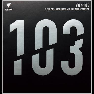 VO103表ソフトラバー