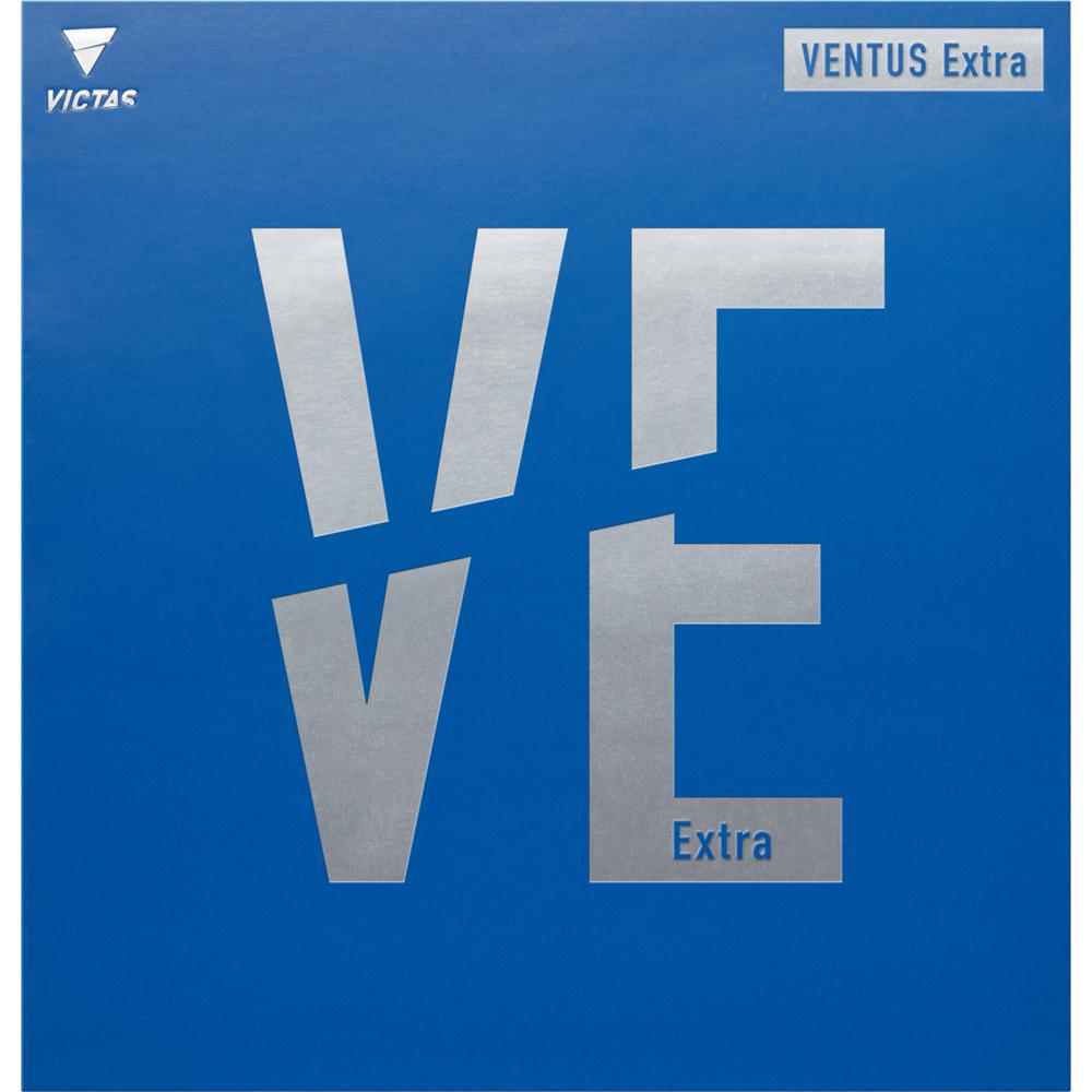 VENTUS Extra ヴェンタスエキストラ VICTAS ヴィクタス ラバー 裏