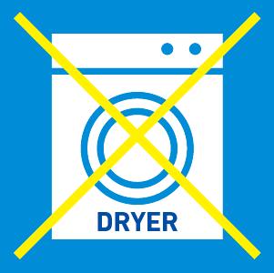 洗濯 ゲームシャツ 洗い方 卓球 卓球ウェア VICTAS JOURNAL