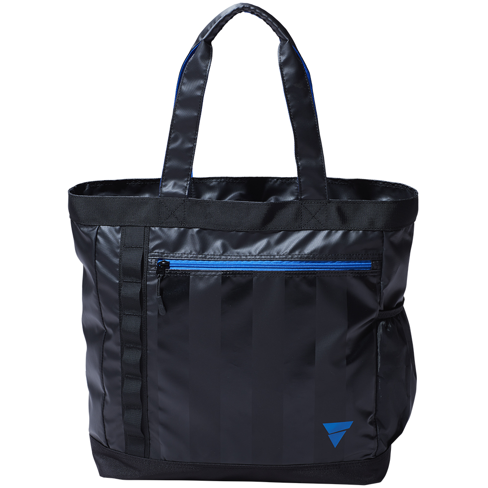 VICTAS JOURNAL 用具紹介 V-TB914 バッグ VICTAS 卓球