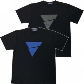 VICTAS Tシャツデカロゴ No2