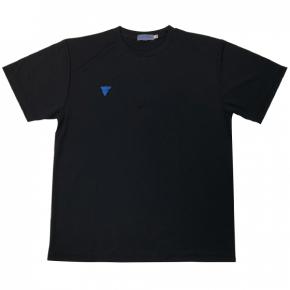 VICTAS Tシャツ I AM NEXT ロゴNo4