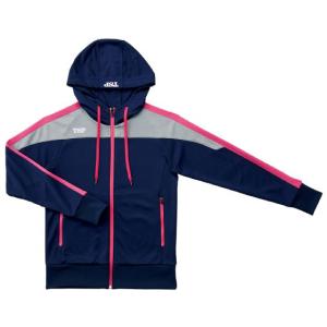 LJ183ジャケット