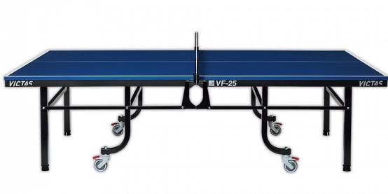 卓球 VICTAS 卓球台 卓球総研 高さ 長さ
